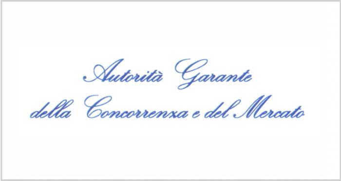 Autorità_garante-700x373