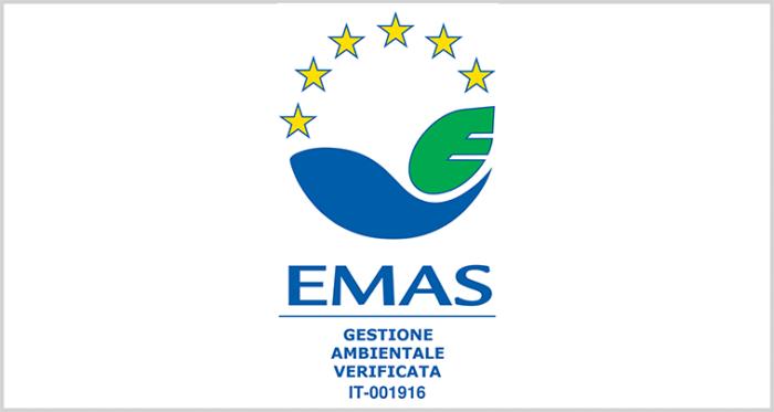 EMAS-700x373