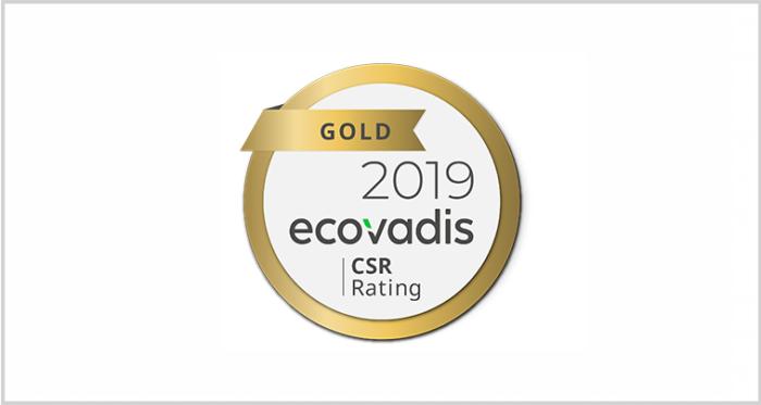 Ecovadis_Gold-700x373