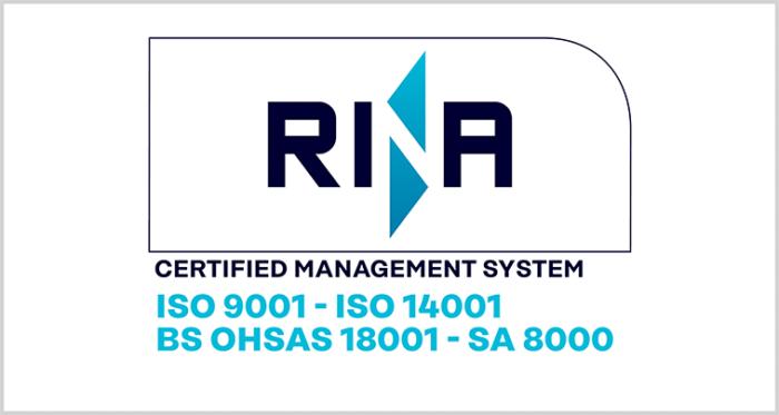 ISO-9001-ISO-14001-BS-OHSAS-18001-SA-8000-700x373