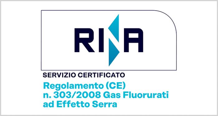 Regolamento-CE-n.-303-2008-Gas-Fluorurati-Effetto-Serra-700x373