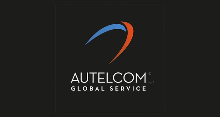 autelcom-politica-aziendale-768x410