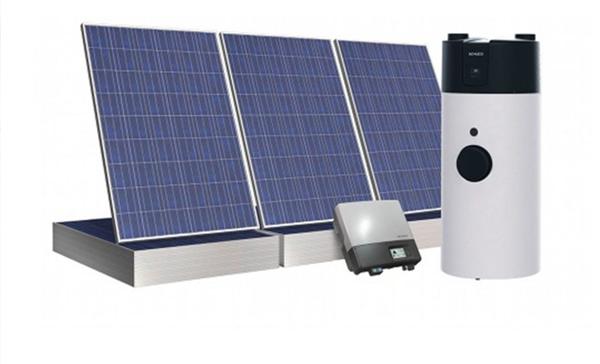 fotovoltaico-e-pompe-di-calore